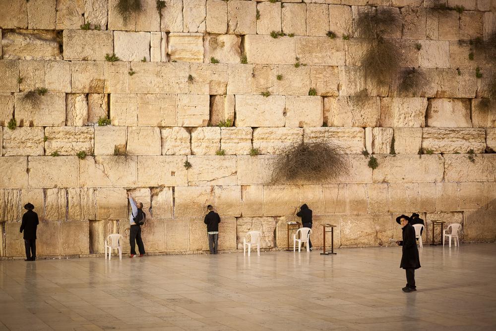 Francois Marclay_Israel_03.jpg