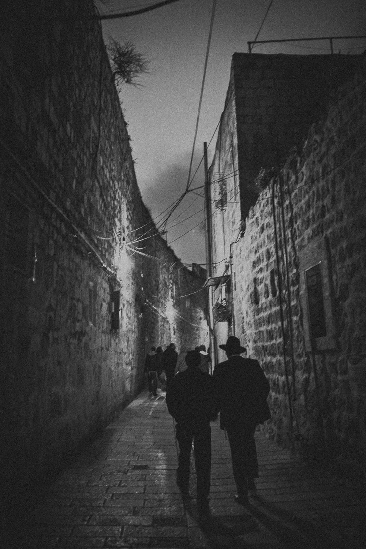 Francois Marclay_Israel_04.jpg