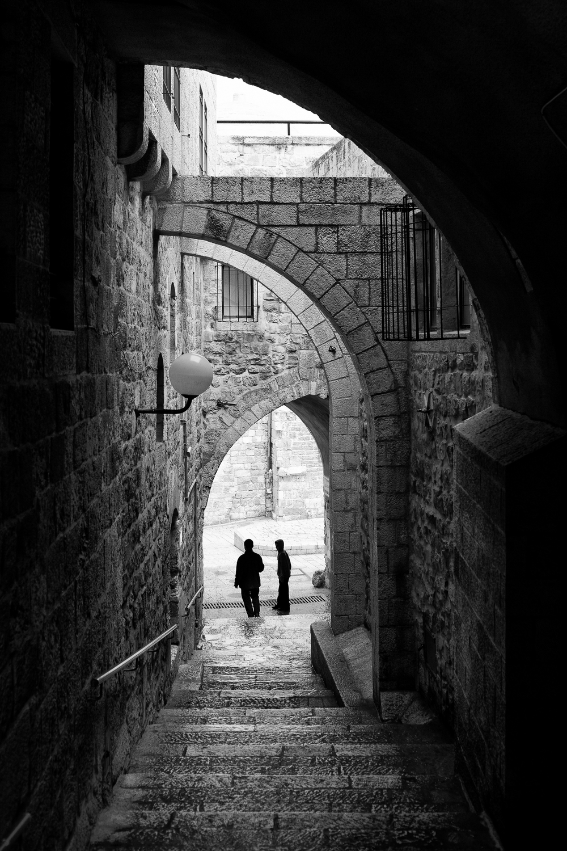 Francois Marclay_Israel_05.jpg