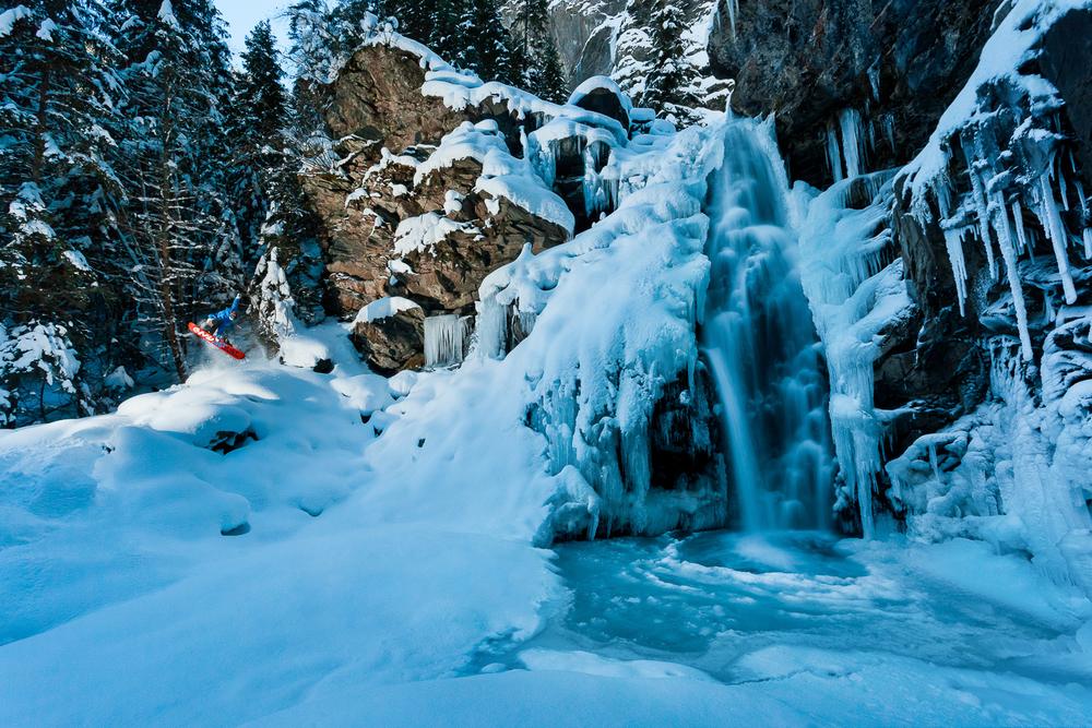 Francois Marclay_snowboard_28.jpg