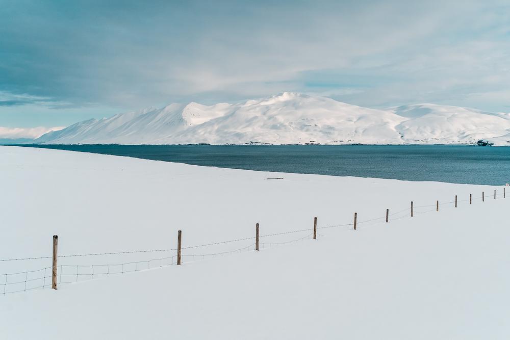 Francois Marclay_Iceland_02.jpg