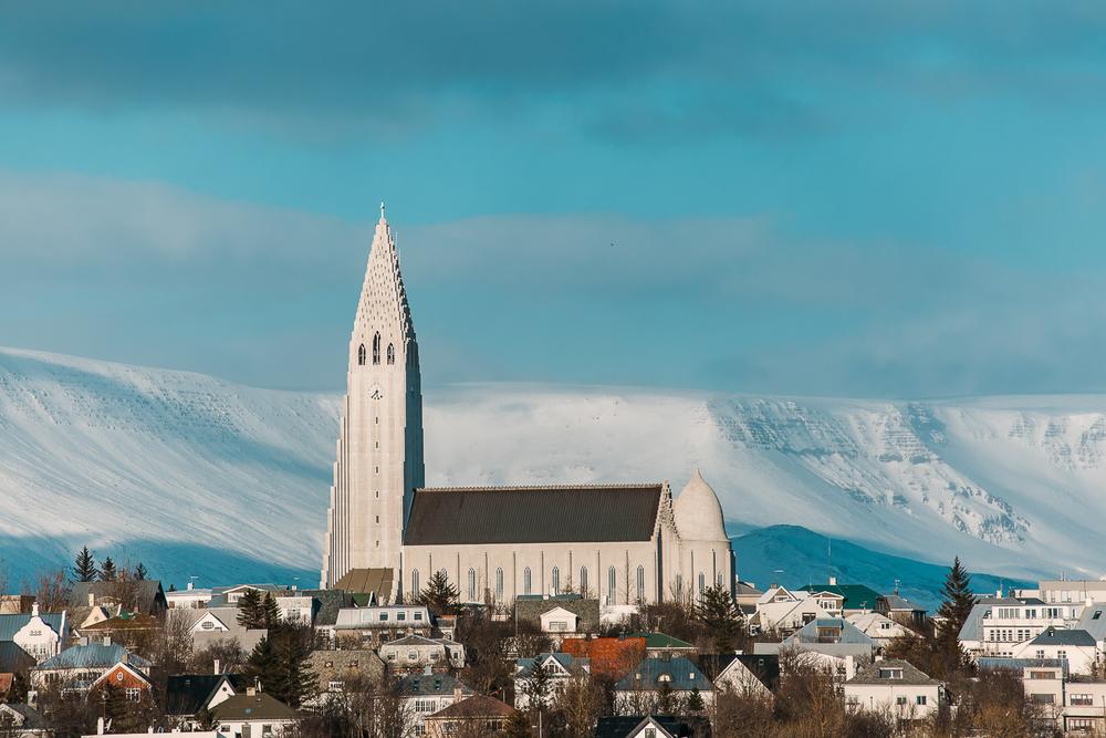 Francois Marclay_Iceland_15.jpg