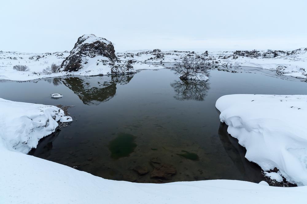 Francois Marclay_Iceland_21.jpg