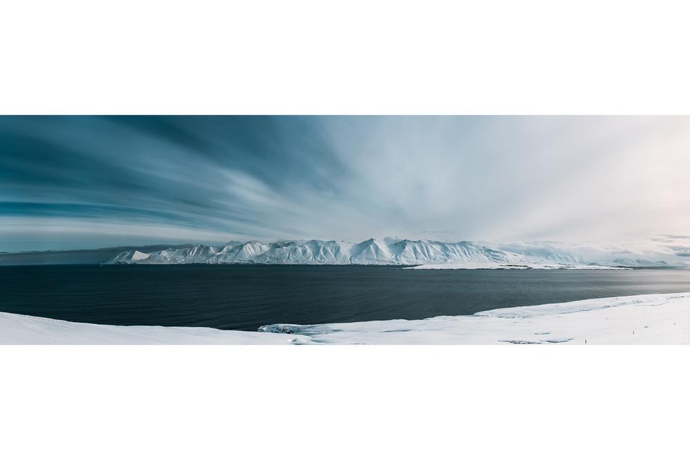 Francois Marclay_Iceland_06.jpg