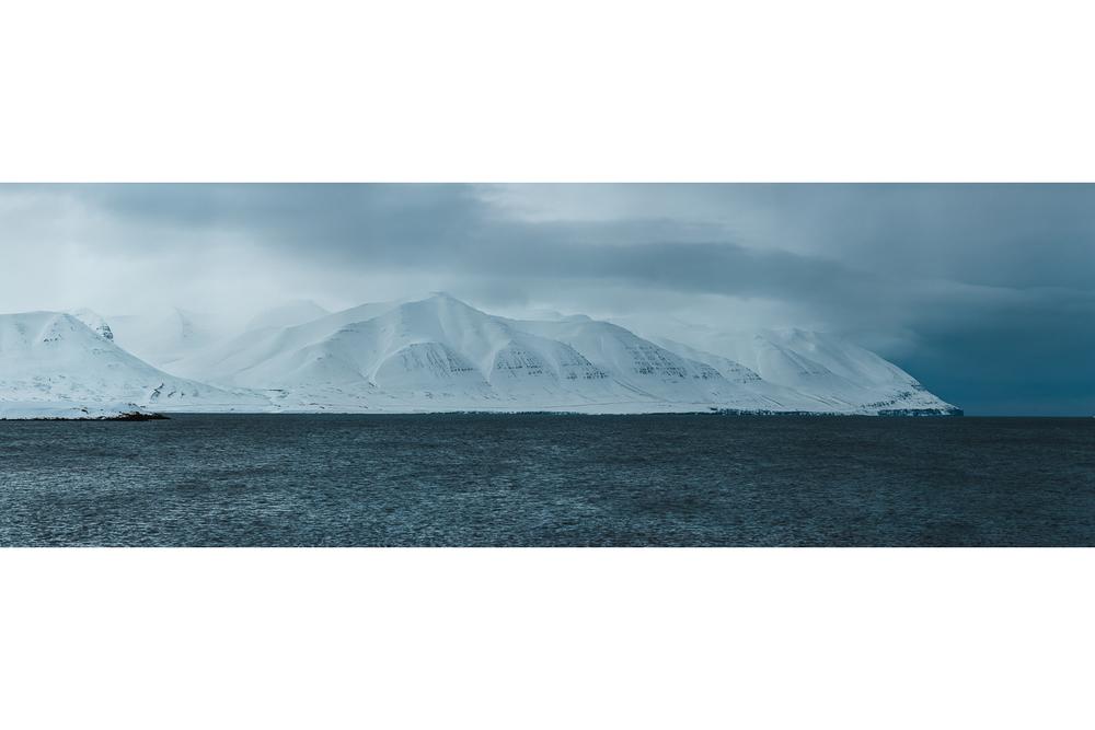 Francois Marclay_Iceland_07.jpg