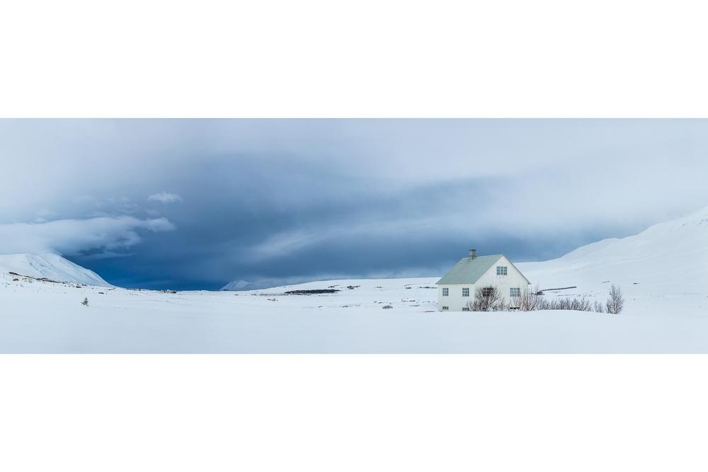 Francois Marclay_Iceland_78.jpg