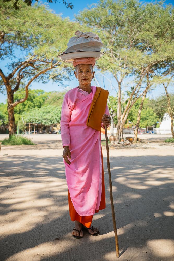 Francois Marclay_Burma_26.jpg