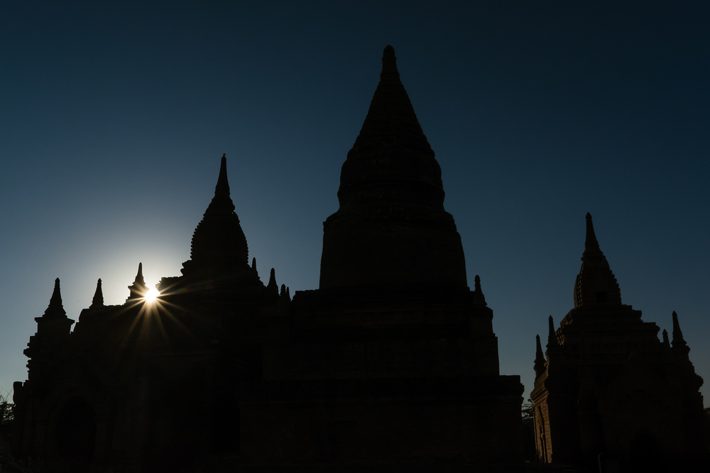 Francois Marclay_Burma_35.jpg