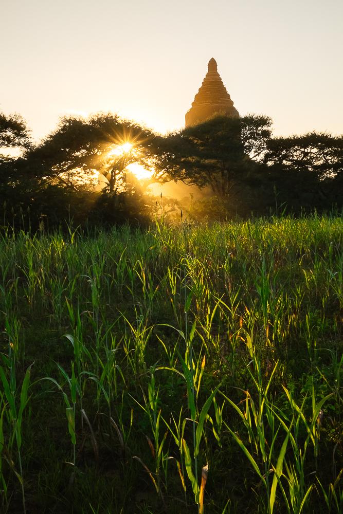 Francois Marclay_Burma_43.jpg