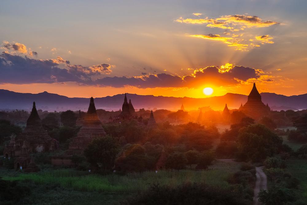 Francois Marclay_Burma_51.jpg
