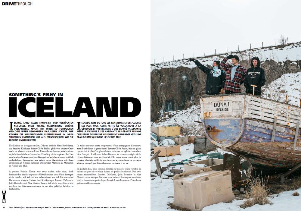 TWIN_Islande_1.jpg
