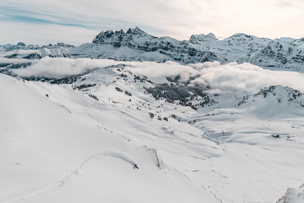 Francois Marclay_snowboarding_61.jpg