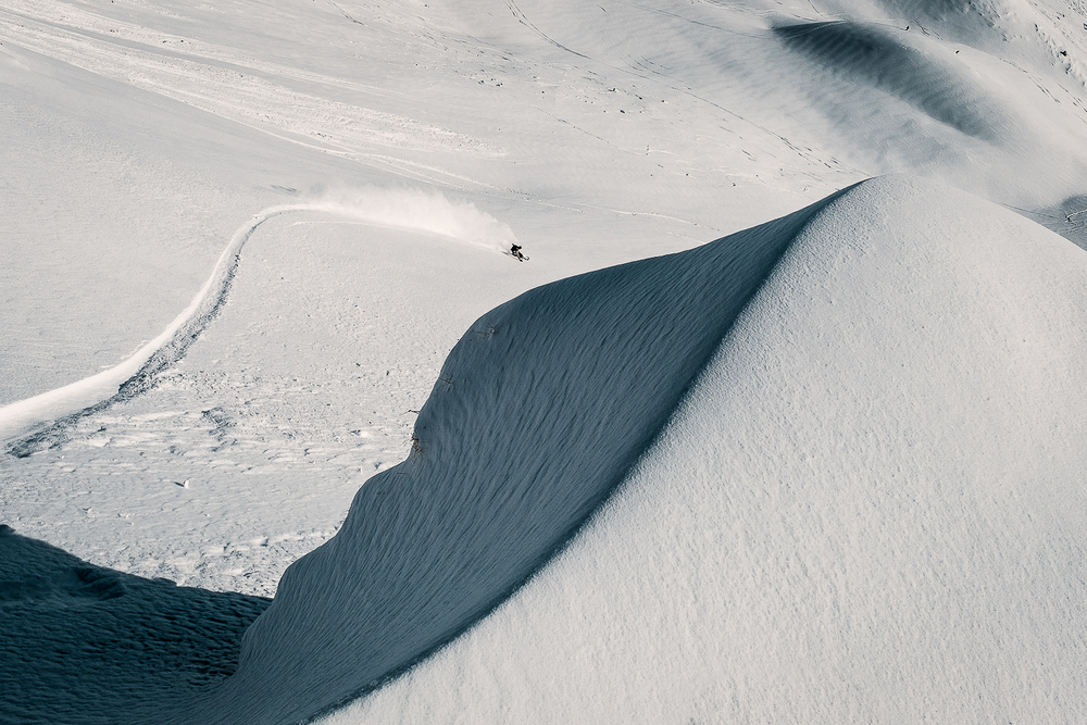 Francois Marclay_snowboarding_60.jpg