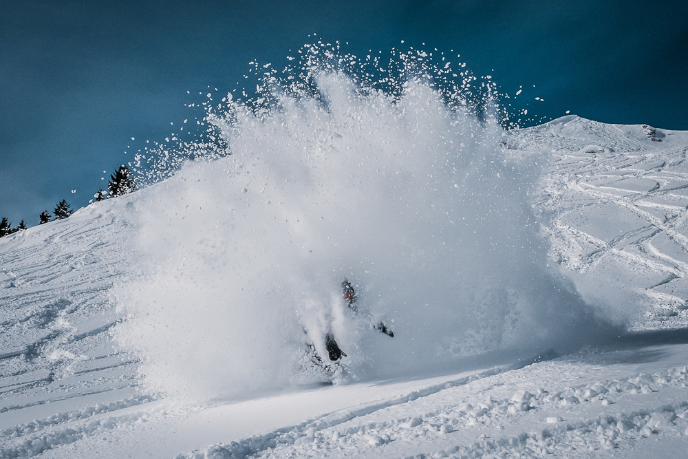 Francois Marclay_snowboarding_84.jpg