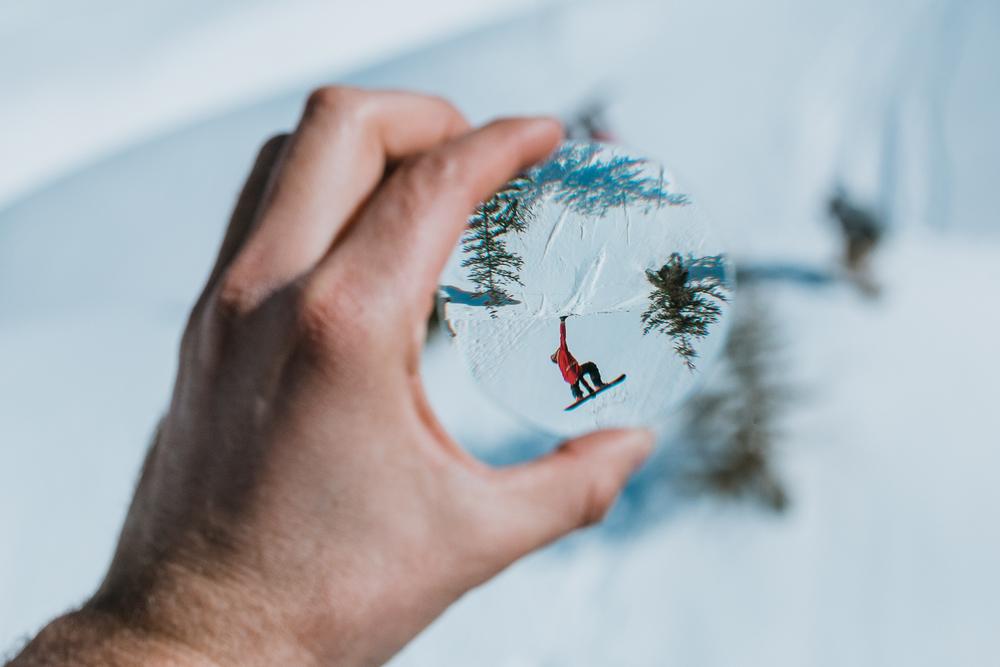 Francois Marclay_snowboarding_92.jpg