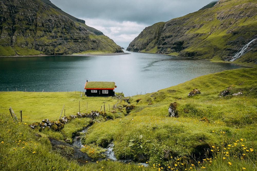 Francois Marclay_Faroe Islands_09.jpg