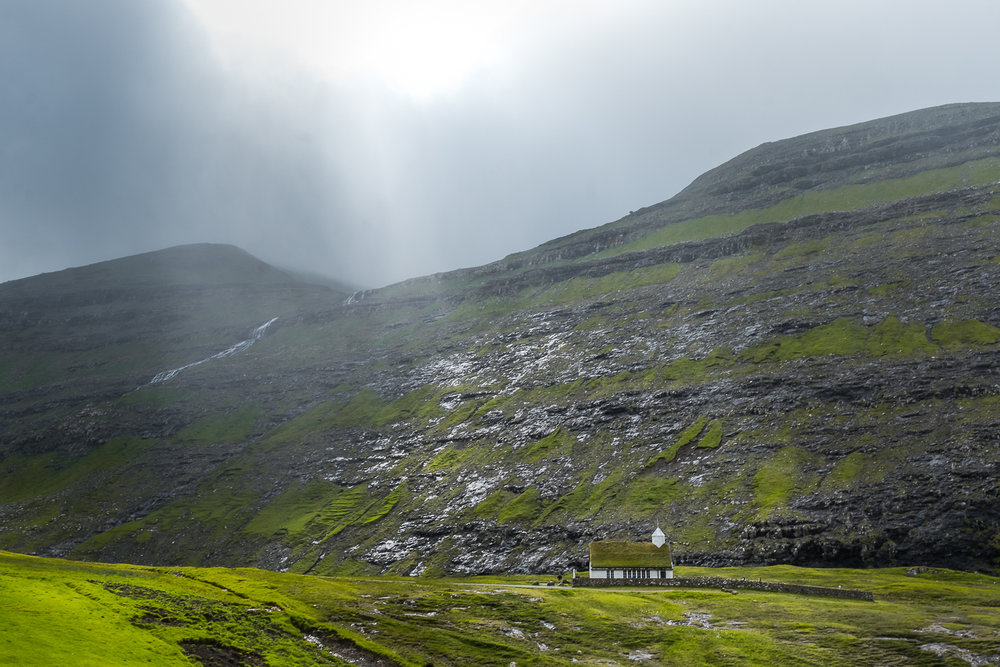 Francois Marclay_Faroe Islands_11.jpg