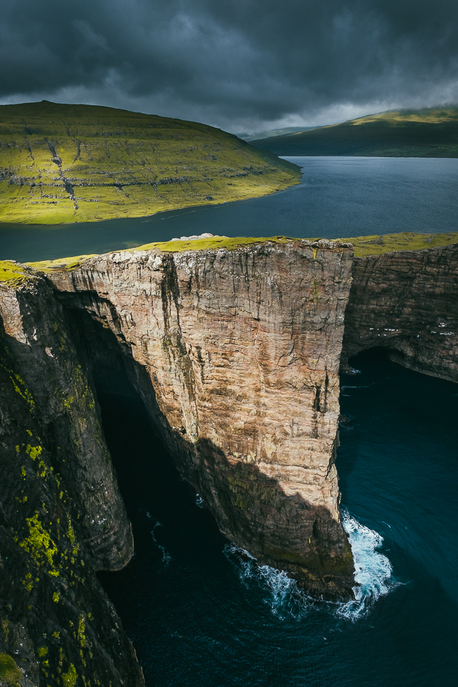 Francois Marclay_Faroe Islands_36.jpg