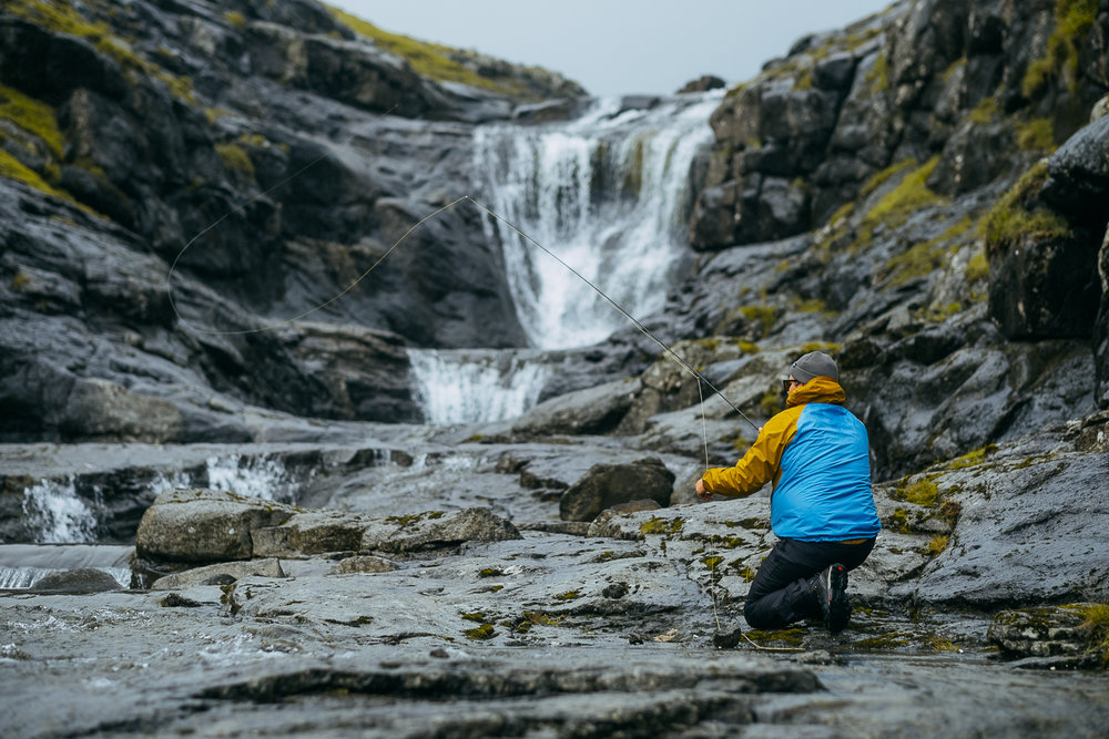 Francois Marclay_Faroe Islands_32.jpg
