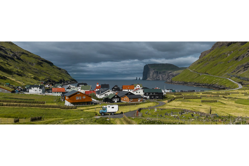 Francois Marclay_Faroe Islands_01.jpg
