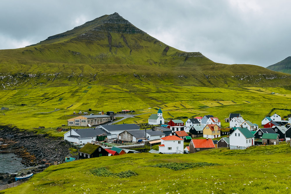 Francois Marclay_Faroe Islands_18.jpg