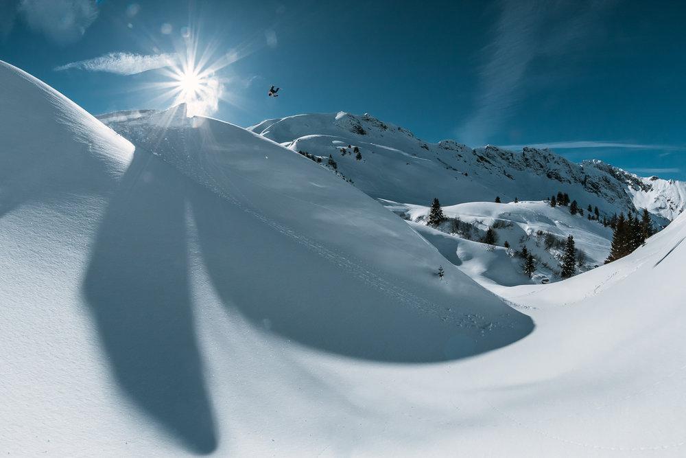 Francois+Marclay_snowboarding_86.jpg
