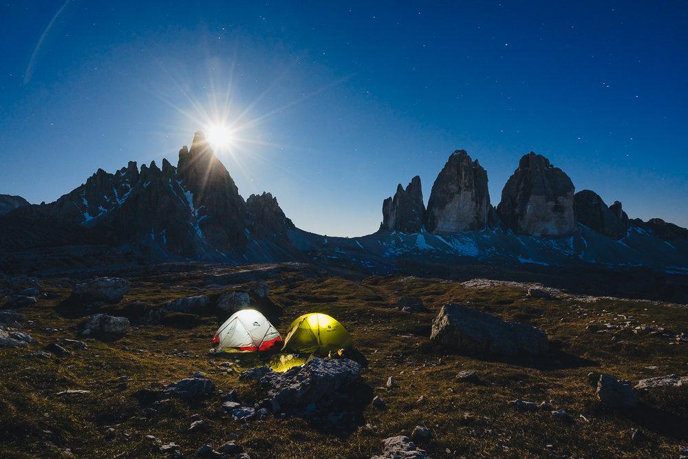 Francois Marclay_Dolomites.jpg