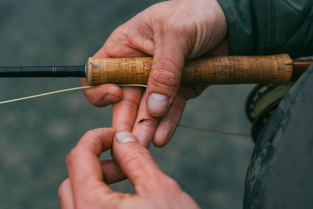 Francois_flyfishing_7.jpg