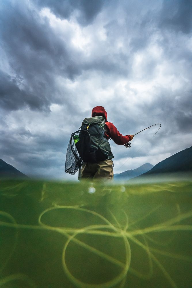 Francois_flyfishing_18.jpg