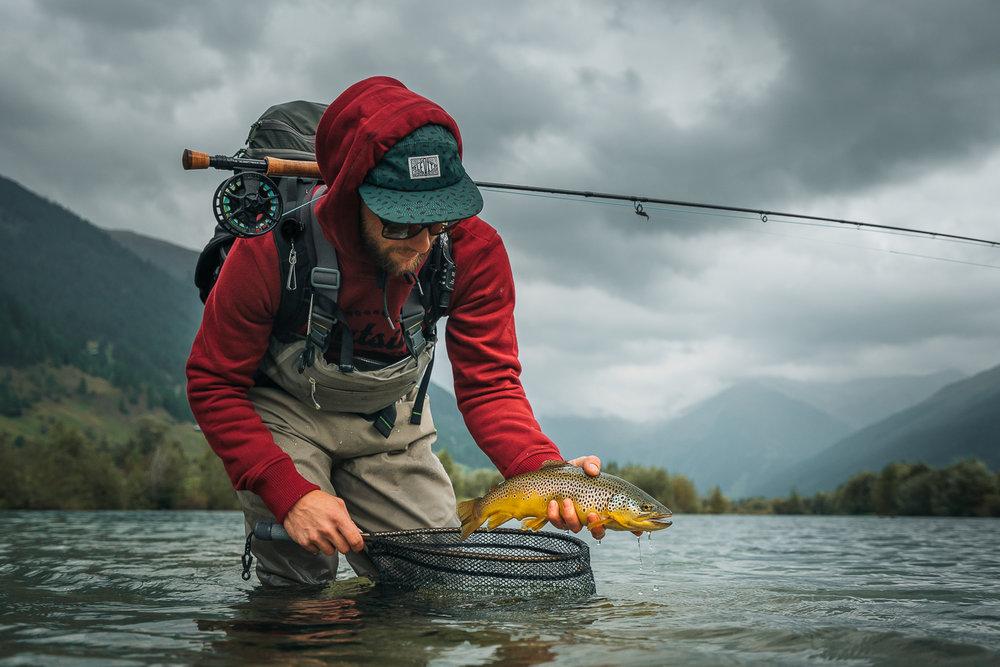 Francois_flyfishing_21.jpg