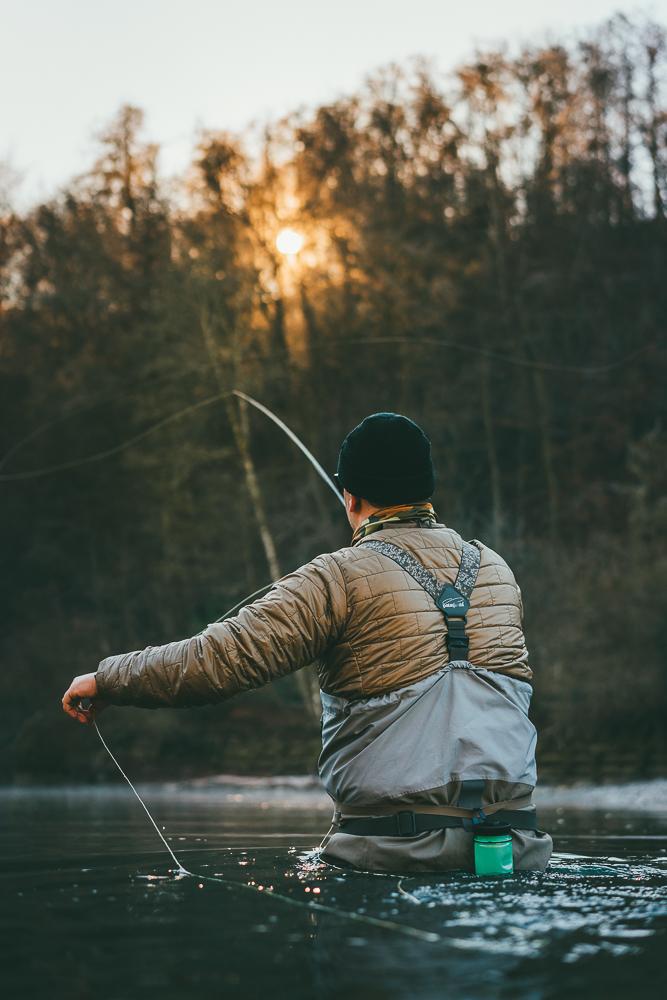 Francois_flyfishing_38.jpg