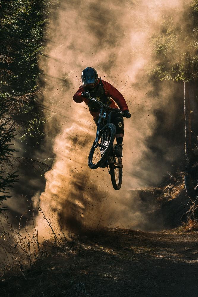Francois_bike_1.jpg