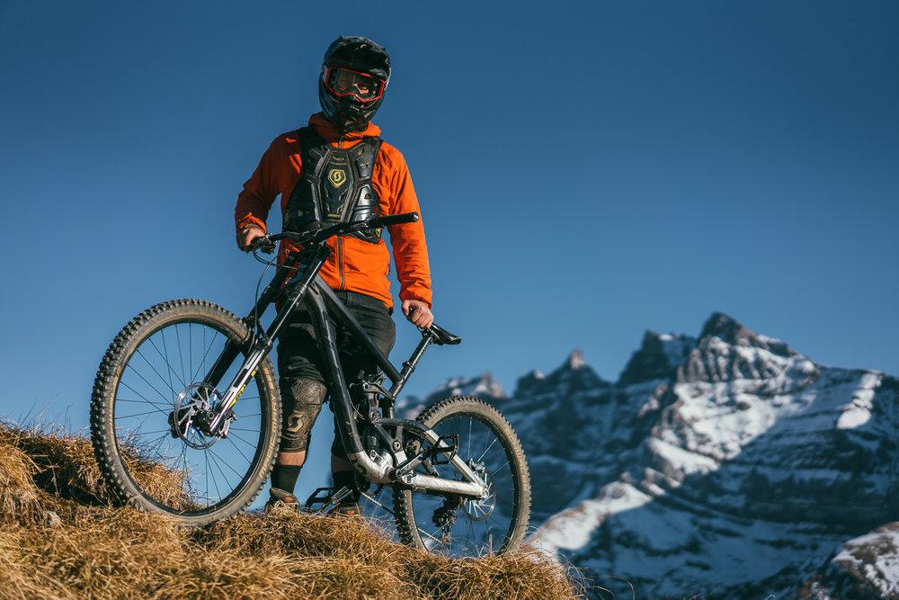 Francois_bike_2.jpg