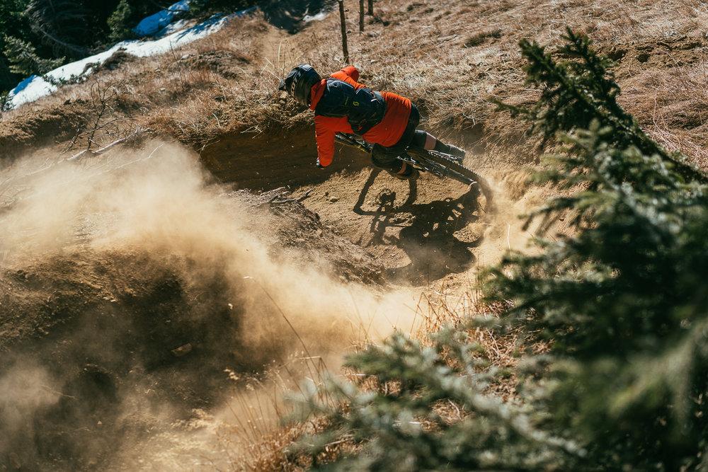 Francois_bike_5.jpg