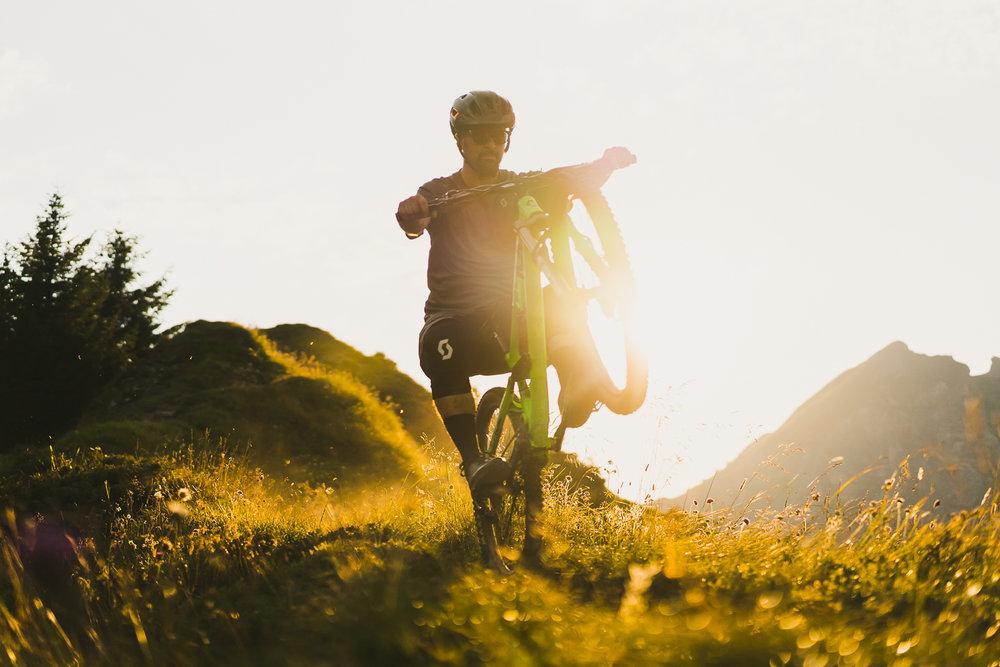 Francois_bike_8.jpg