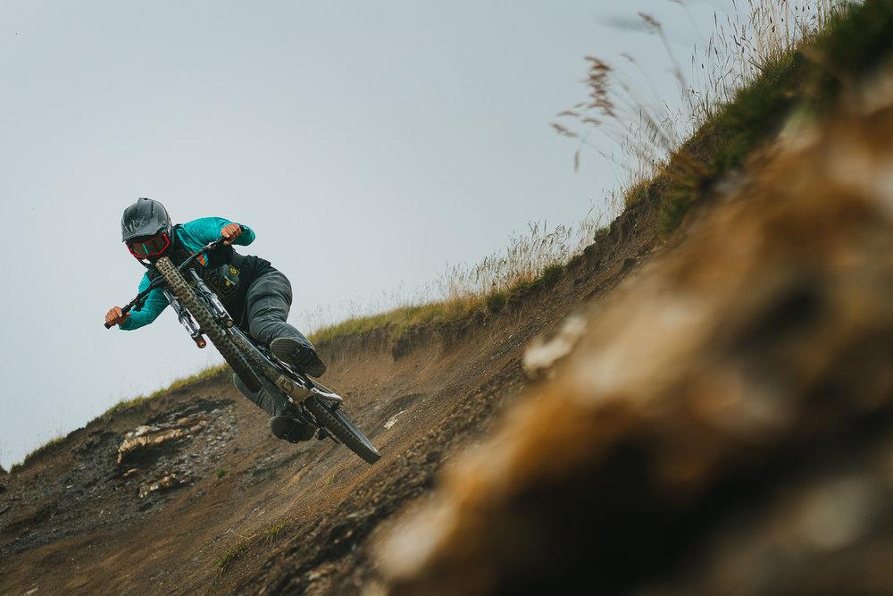 Francois_bike_9.jpg