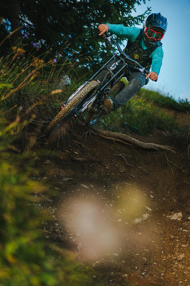 Francois_bike_10.jpg