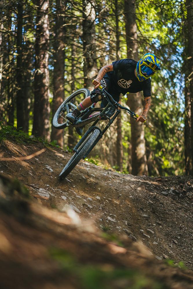 Francois_bike_11.jpg