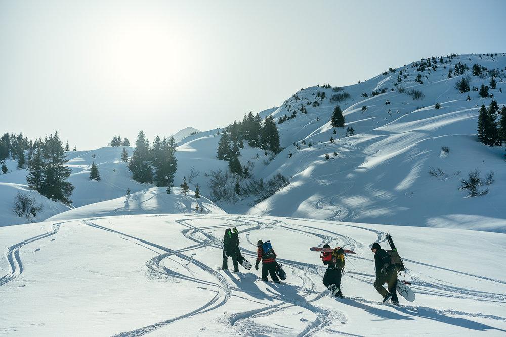 Francois_winter_3.jpg