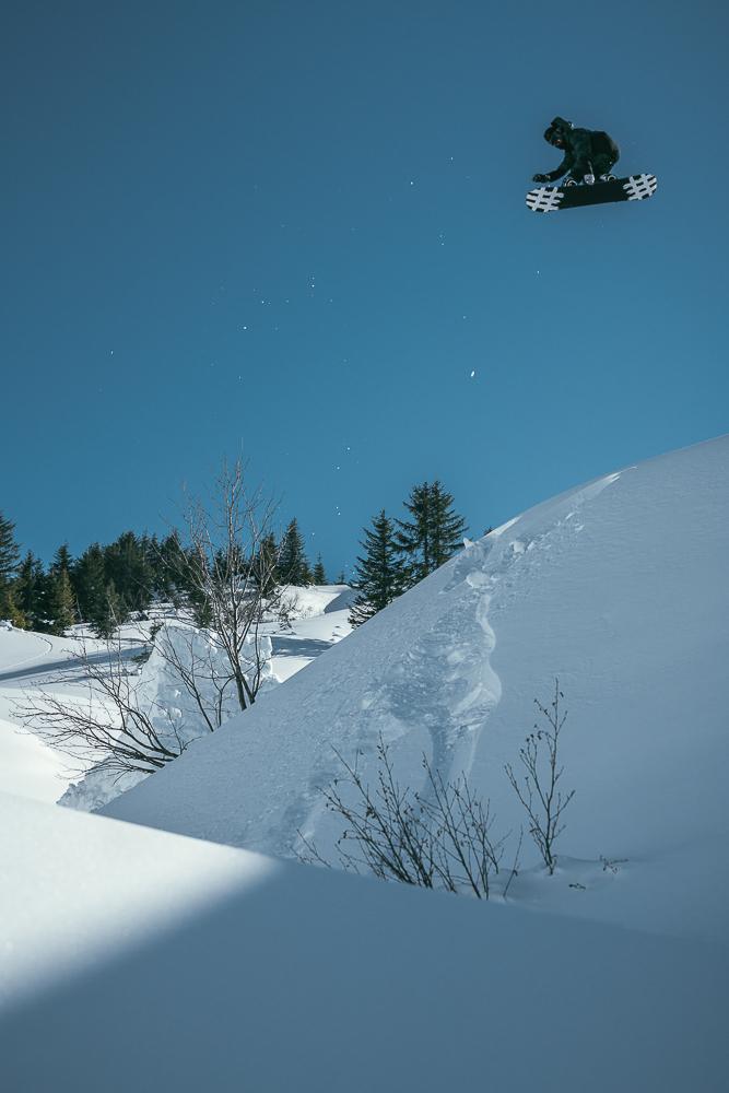 Francois_winter_12.jpg