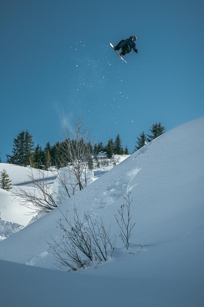 Francois_winter_13.jpg