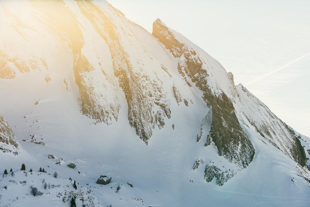Francois_winter_16.jpg
