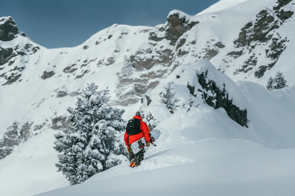 Francois_winter_20.jpg