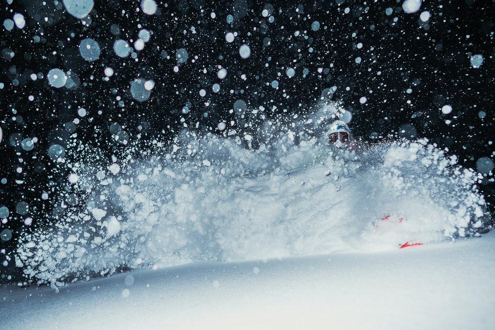 Francois_winter_25.jpg