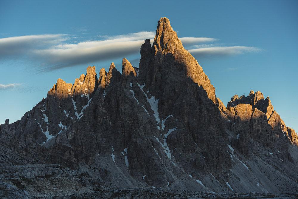 Francois Marclay_Dolomites_4.jpg