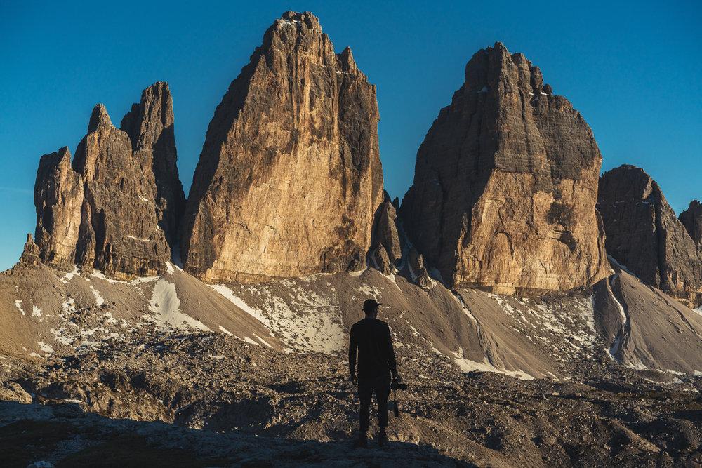 Francois Marclay_Dolomites_3.jpg