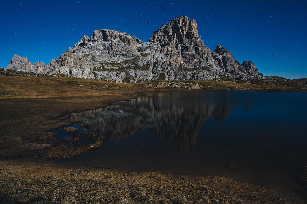 Francois Marclay_Dolomites_8.jpg
