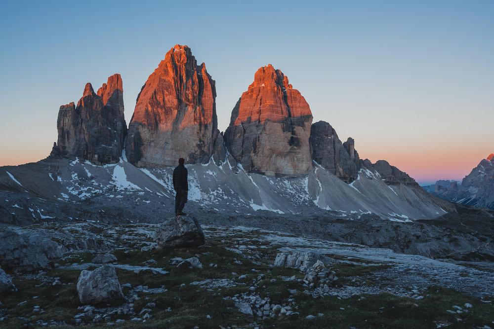 Francois Marclay_Dolomites_12.jpg