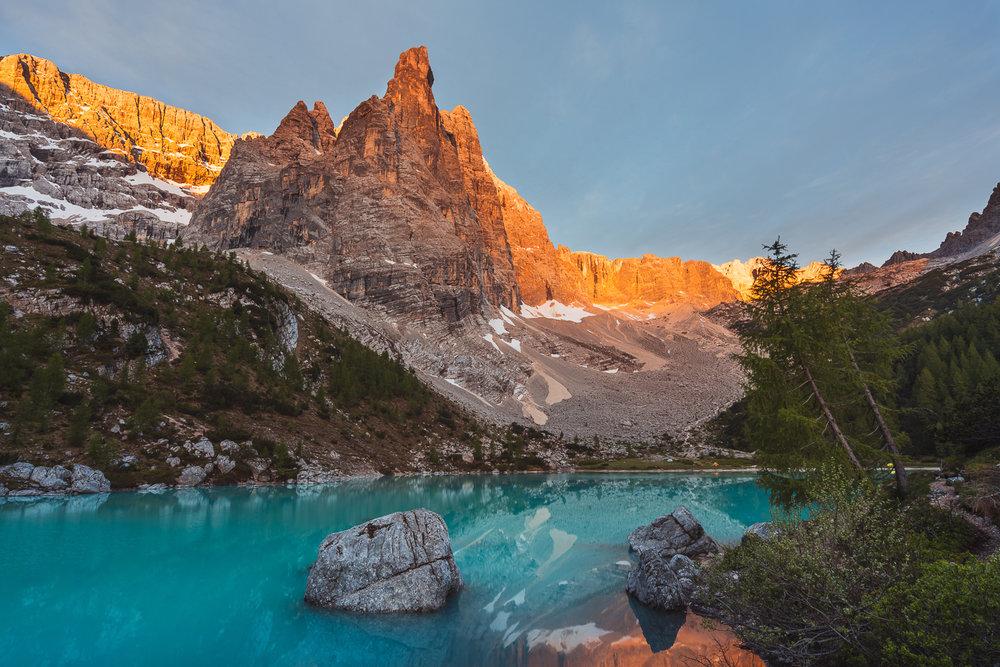 Francois Marclay_Dolomites_17.jpg