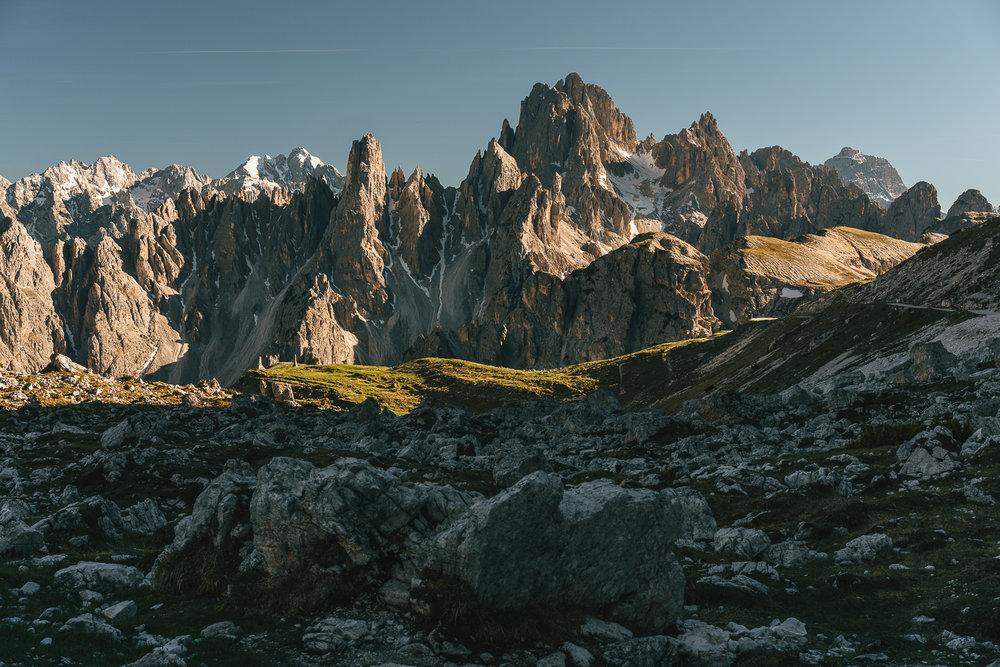 Francois Marclay_Dolomites_21.jpg